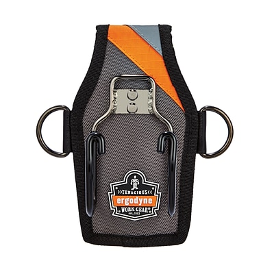 Arsenal® 5562 Hammer Holster (13662)