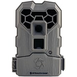 Stealth Cam, LLC STC-QS12 10.0 Megapixel Trail Camera
