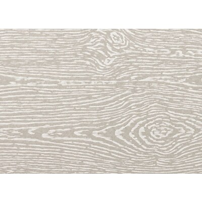 LUX #17 Mini Flat Card (2 9/16 x 3 9/16) 250/Pack, Brasilia Gray Woodgrain (4080-C-S05-250)