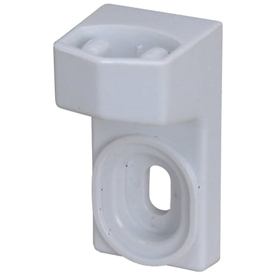 ERP Refrigerator Handle End Cap for Whirlpool (ER2183141)