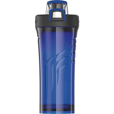 Thermos 24-Ounce Element5 Hydration Bottle, Royal Blue (TP4097BL6)