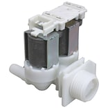 ERP Exact Replacement Parts ER422244 Washer Water Valve (Bosch 422244)