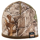 N-Ferno® 6816 Reversible Knit Cap, RealTree Camo, (16817)