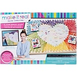 I Heart Home Memory Board-