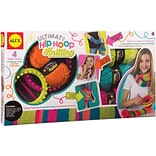Ultimate Hip Hoop Knitting Kit-