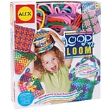 Loop n Loom Kit-