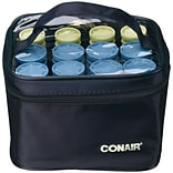 Conair Compact Hot Rollers (HS28X)