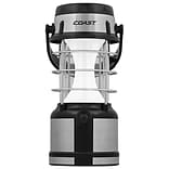 Coast Emergency Area Lantern, 460-Lumen (20324)
