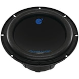Planet Audio Series Dual Voice-Coil Subwoofer, 8, 1,200 Watts max (AC8D ANARCHY)