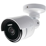 Lorex Secure HD Wi-Fi Outdoor Security Camera (FXC33V)