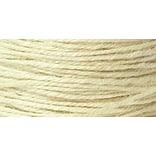 Twisted Burlap String 1/16X50yd-Ivory