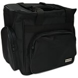 TUTTO Serger & Accessory Bag-14.5X14.5 Black