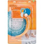 Fiskars Fabric Circle Cutter-