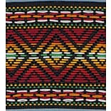 Aztec Band 2X12yd-Multi