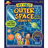 Scientific Explorers My First Outer Space Kit (6803003)
