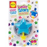 Alex Toys Lucky Stars Maker Kit (752W)