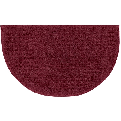 Mohawk Cotton Vista Cabernet Area Rug (40773078158)