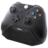 Nyko Technologies SpeakerCom for Xbox One (86134)