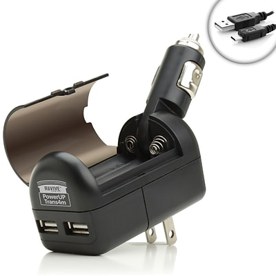 ReVIVE PowerUP TRANS4M All-in-One Charger (3848089)