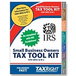 ComplyRight Tax Tool Kit (7060)