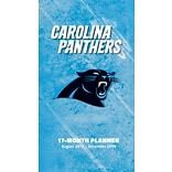 Carolina Panthers 2017-18 17-Month Planner (18998890536)