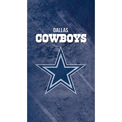 Dallas Cowboys Password Journal Sports (8210751)