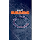 Chicago Bears Password Journal Sports (8210755)
