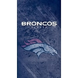Denver Broncos Password Journal Sports (8210756)
