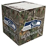 NFL Seattle Seahawks Note Cube (8720405)