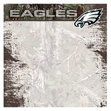NFL Philadelphia Eagles Note Cube (8720413)