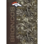 NFL Denver Broncos Classic Journal (8720304)