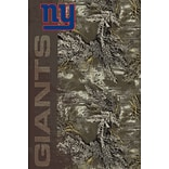 NFL NY Giants Classic Journal (8720312)