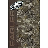 NFL Philadelphia Eagles Classic Journal (8720313)