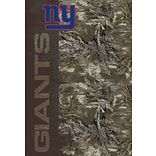 NFL New York Giants Perfect Bound Journal (8720814)