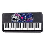 Monster High Electric Keyboard Kids (60348)