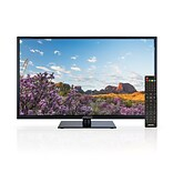 Axess 40 Class Widescreen HD LED TV (TV1703-40)