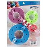 Knitters Pride Rejoice Pom-Pom Makers (KP800241)