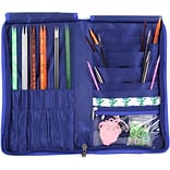 Knitters Pride  Glory Assorted Needle Case (KP810023)