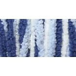 Spinrite Blue Dreams Baby Blanket Big Ball Yarn (161104-4134)