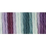 Spinrite Crown Jewels Handicrafter Cotton Yarn - Ombres (162033-33312)