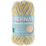 Spinrite Golden Mist Handicrafter Cotton Yarn - Ombres (162033-33610)