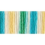 Spinrite Mod Handicrafter Cotton Yarn - Ombres (162033-33223)
