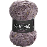 Bergere De France Parme Bigarelle Yarn (BIGARELL-29718)