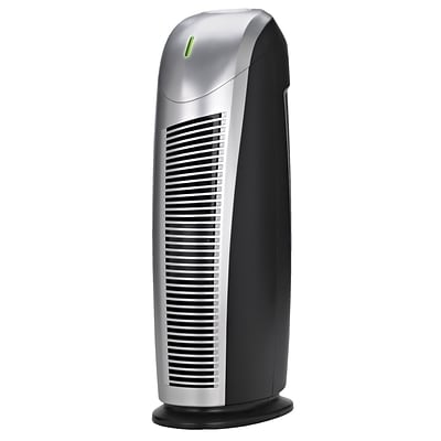 PureGuardian 22 Inch Air Purifier with HEPAFresh Filter, Grey (AP2200CA)