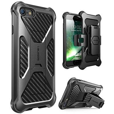 apple iphone 8 heavy duty case