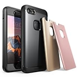 SUPCASEs WaterResistant case for iPhone 8 (S-IPH8-WATR-3CS)