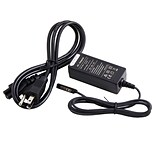 DENAQ Laptop AC Adapter for Microsoft Surface RT (DQ-MS1225P)