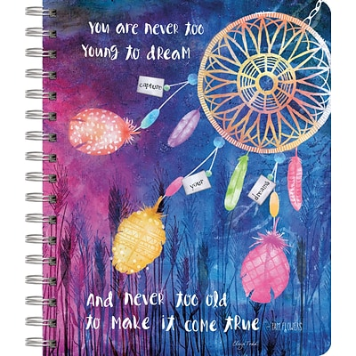Lang Dream Catcher Creative Planner