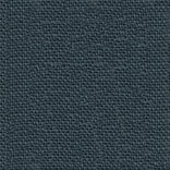 Greatex Mills Navy Burlap Fabric 48 Wide, 4yd Cut (GTXBL4-NVY)