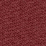 Greatex Mills Red Burlap Fabric 48 Wide, 4yd Cut (GTXBL4-RED)